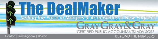 DealMaker-NL-Masthead-Jun16