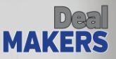 DealMakersLogo
