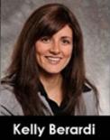 Kelly Berardi