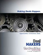 EBook-DealMakers-MakingDealsHappen