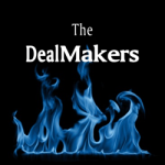 DealMakers-Heating-Up-This-Summer