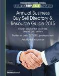 WBJ Buy Sell Exchange 2015